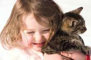 Pets and Disasters
