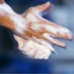 Handwashing knowledge is part of your emergency sanitation plan