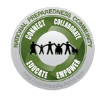 FEMA Preparedness Community