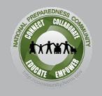FEMA Preparedness Community