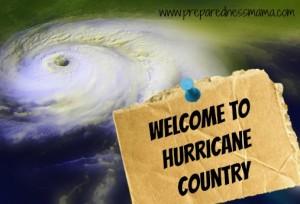 18 Tips to Prepare for Hurricane Season | PreparednessMama