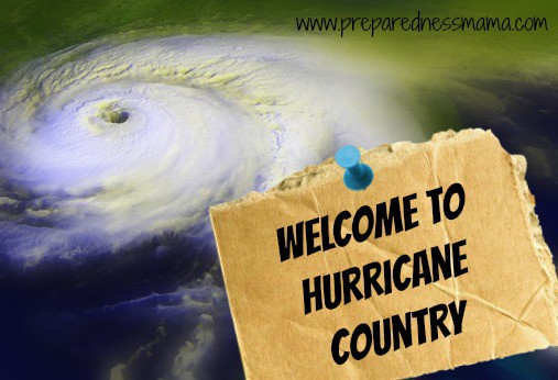18 Tips to Prepare for Hurricane Season