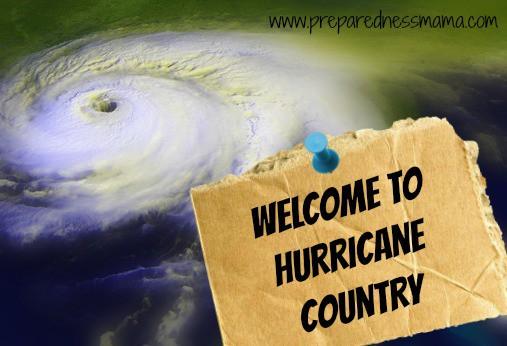 18 Tips to Prepare for Hurricane Season