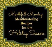 Mouthfull Monday A to Z Sweet Bread | PreparednessMama