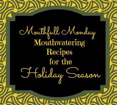 Mouthfull Monday A to Z Sweet Bread   PreparednessMama
