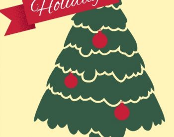 Holiday Fire Safety and Your Tree   PreparednessMama