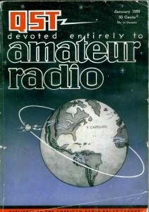 Become a ham radio operator. Alternate Universe, the world of amateur radio | PreparednessMama