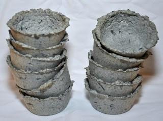 7 Ways To Make Homemade Seed Starter Pots Preparednessmama