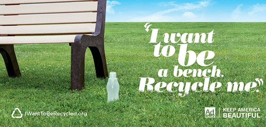 5 Frugal Recycling Ideas and a Giveaway   PreparednessMama