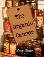 The Organic Canner Review | PreparednessMama