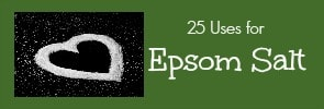 epson salt 295x100