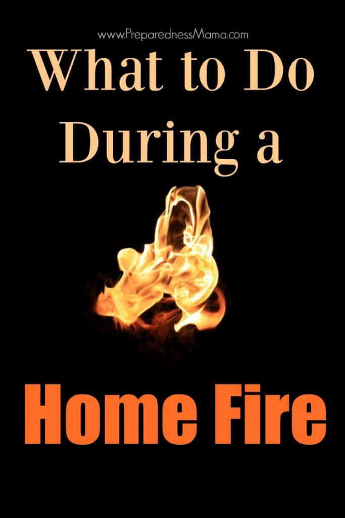 Fire Prevention Week  Fast facts about fire