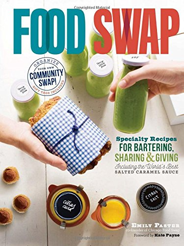 Join a Food Swap Near You