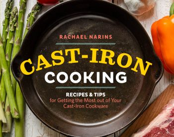 Cast iron cooking is ideal for baking, sauteing, frying, and slow cooking. Do you use your pans to their full potential? | PreparednessMama