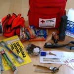 Outdoor Survival Gear for Emergencies: 10 Must Have Pieces