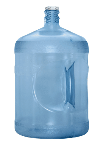 5 Gallon Water Jug Best Places To Buy Amp Refill For