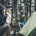 7 Best Tube Tents For Emergency Survival