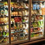 Freeze Dried Meat For Survival: Benefits And Storage