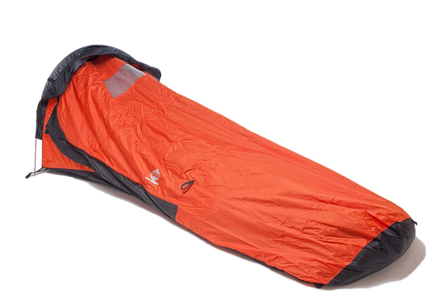 product photo of Aqua Quest Hooped Bivy Tent