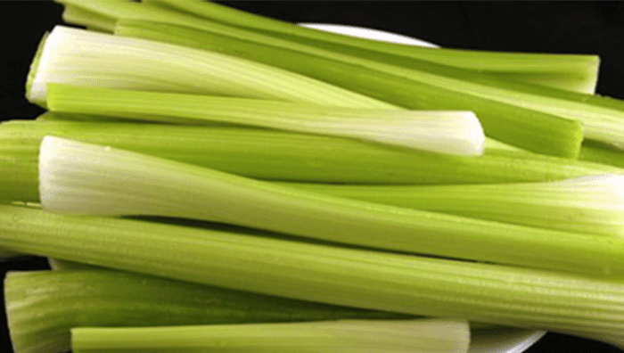 14 Health Benefits Your Body Will Get When You Eat Celery Every Day For A Week