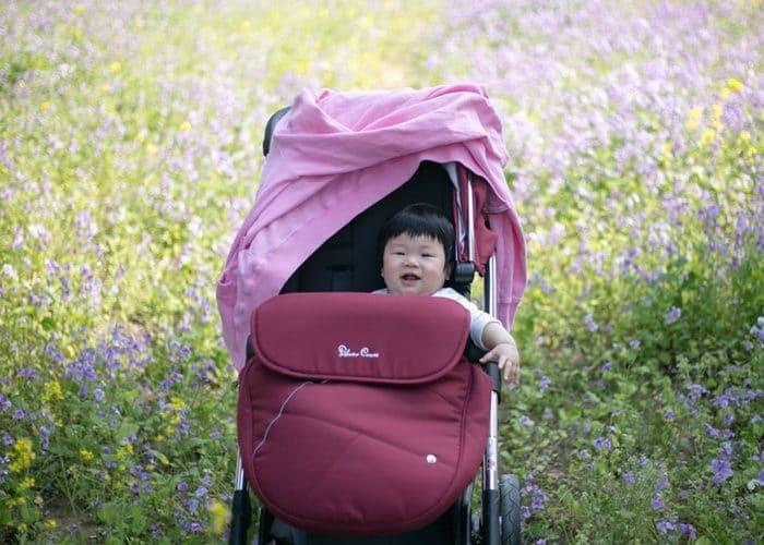 Important Diaper Bag Essentials Every Mom Needs to Know
